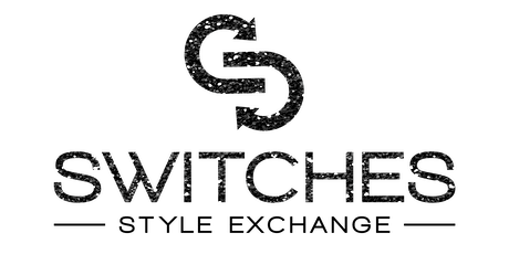 Switches Launch Party- Vendor tickets