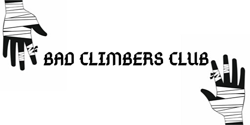 Bad Climbers Club: Dope Ropes