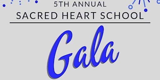2020 Sacred Heart School Gala