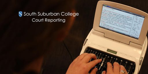 "FREE NCRA A to Z - ""Intro to Steno Machine Shorthand"" Course"