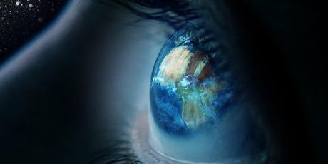 Develop Your Clairvoyant and Psychic Abilities tickets