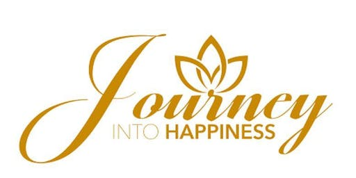 Journey into Happiness  1-Day  Course in Asheville