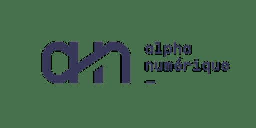 Sainte-Agathe-des-Monts - AlphaNumérique