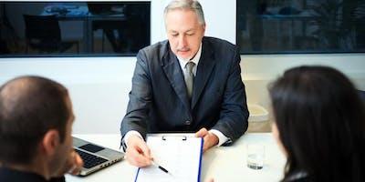 Annonce offre de prêt entre particuliers en france