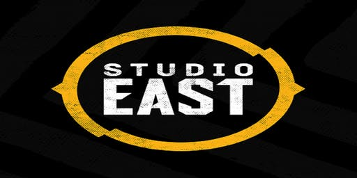 Tom Keifer LIVE in Studioeast