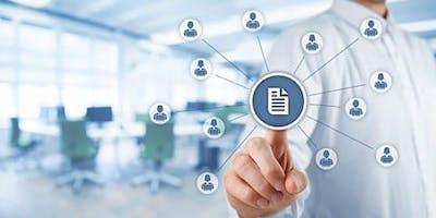 Free Medical Billing Training for English Language Learners -ESOL