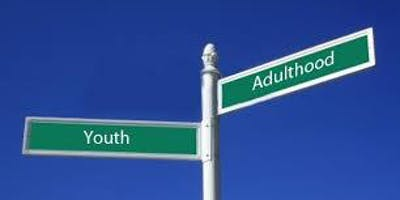 Preparing For Adulthood Swadlincote