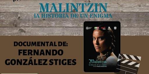 9º Festival de Teatro México en Montreal