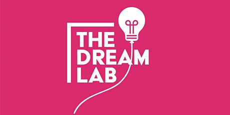 The Dream Lab presents: Define Your Decade tickets
