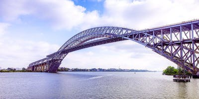 Staten Island Bridges Tour