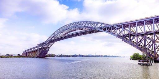 Staten Island Bridges Tour
