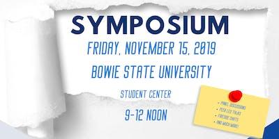 Youth Justice Reform Symposium
