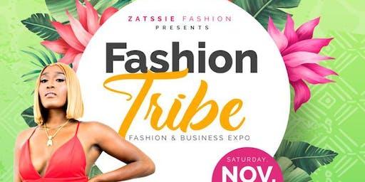 Fashion Tribe
