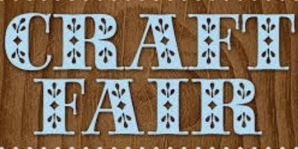 Lions Club Craft Fair