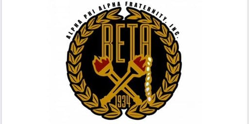 Beta Xi Pre-Alumni Fest