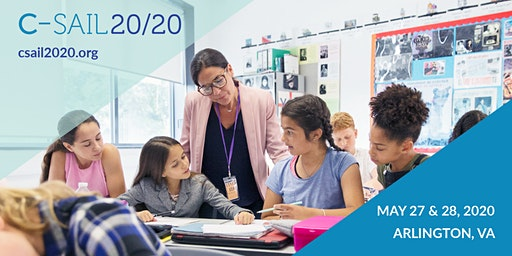 Getting through the Classroom Door: A 20/20 Vision for Standards Reform