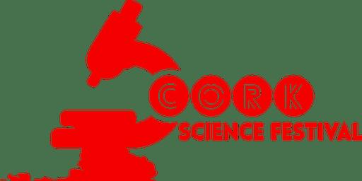 Celebrate Science - Dinos Down Under