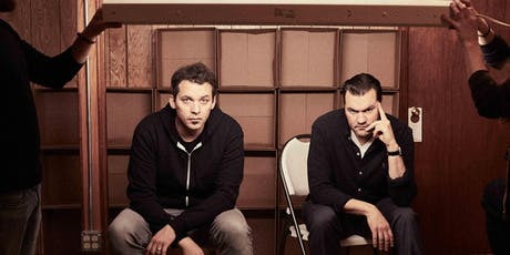 Atmosphere: The Wherever Tour tickets