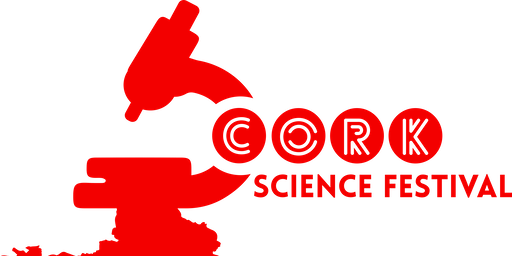 Celebrate Science - Cell Explorers Fantastic DNA