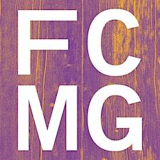 Fairfield City Museum & Gallery logo