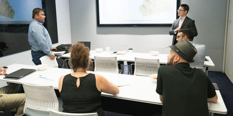 How to Negotiate and Close the Sale Confidently   Sales Training Melbourne tickets