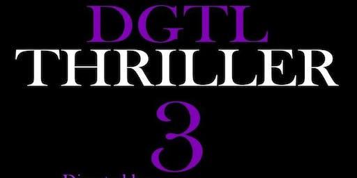 DGTL Thriller 3