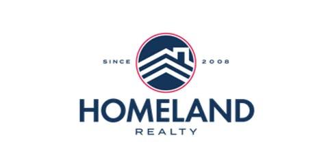HomeLand Realty Wine and Cheese Event tickets