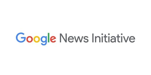 Google News Training for Southern Colorado Journalists
