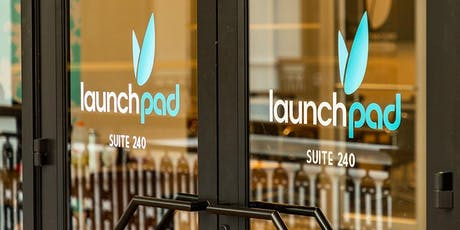 Mentor Collab Lunch and Learn tickets