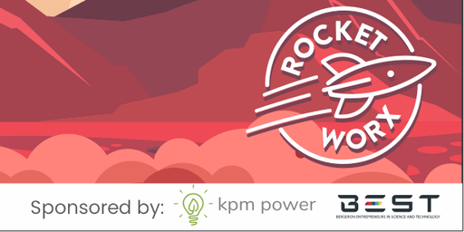 Rocketworx Launch Contest