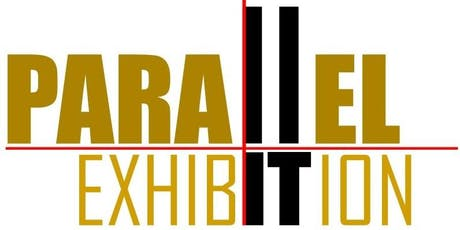 PARALLEL EXHIBITION during Miami Art Week 2019 tickets