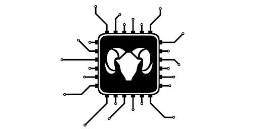 Hack the Ram 2020 Volunteer Registration