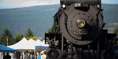The Grand Sommelier Express  Afternoon Train SOLD OUT tickets