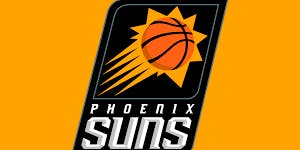 FREE phoenix Sun Game Tickets - Club Kids Family Night - All Ages