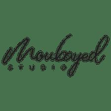 Moubayed Studio logo