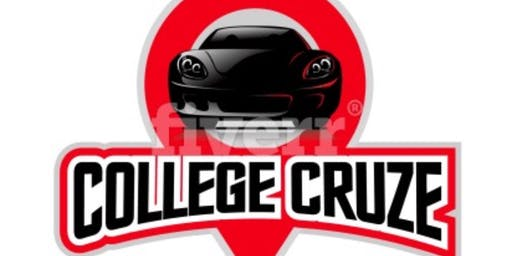 College Cruze Investors Meeting