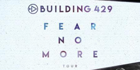 Building 429 and Brit Nichol Marshall, MO