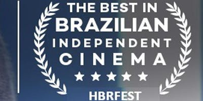 11th Hollywood Brazilian Film Festival