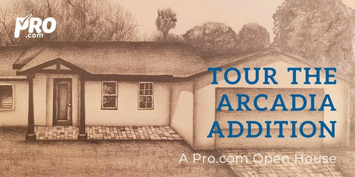 Tour the Arcadia Addition : A Pro.com Open House