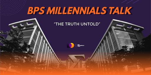 Copy of BPS Millennials Talk!