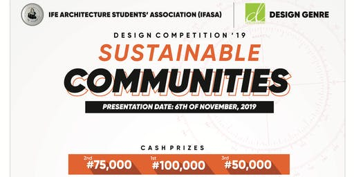 ARCHIWEEK DESIGN COMPETITION