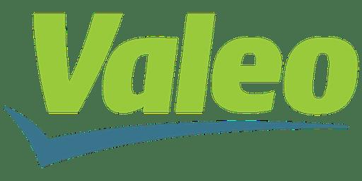 Visita Empresarial Planta Valeo San Luis EMPOWER