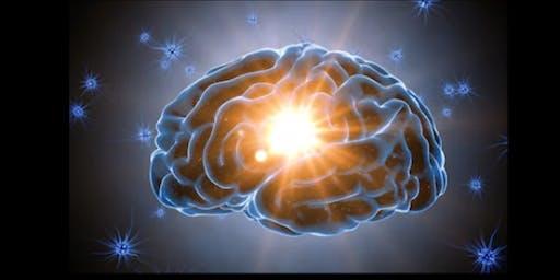 Shining Light on the Brain: Optics in Medicine