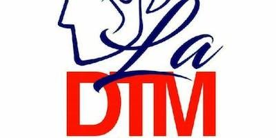 Minicurso: DTM NA REABILITAÇÃO ORAL