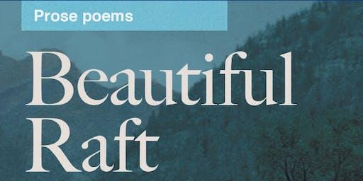 Poetry, Prose & Pints: Tina Barry, Lissa Kiernan & Deirdre Sinnott