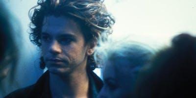 MYSTIFY: MICHAEL HUTCHENCE // Sound Unseen