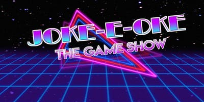 Joke-e-oke: The Game Show