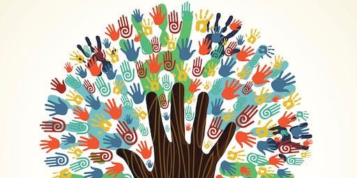 MLK Coalition Community Conversation