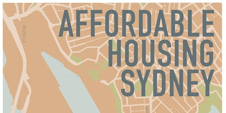 The Architects Bookshop: Launch of the Social Housing Map tickets