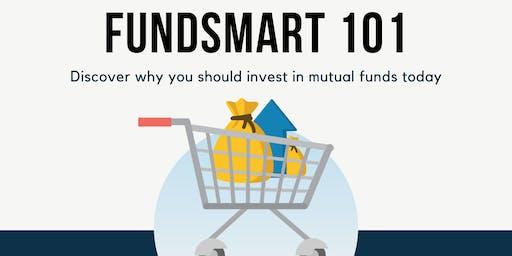 Mutual Funds 101 in Makati